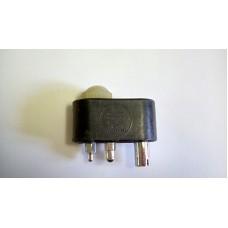 LARKSPUR  RF CONDITION INDICATOR
